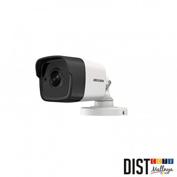 CCTV Camera Hikvision DS-2CE16H8T-ITF (new)