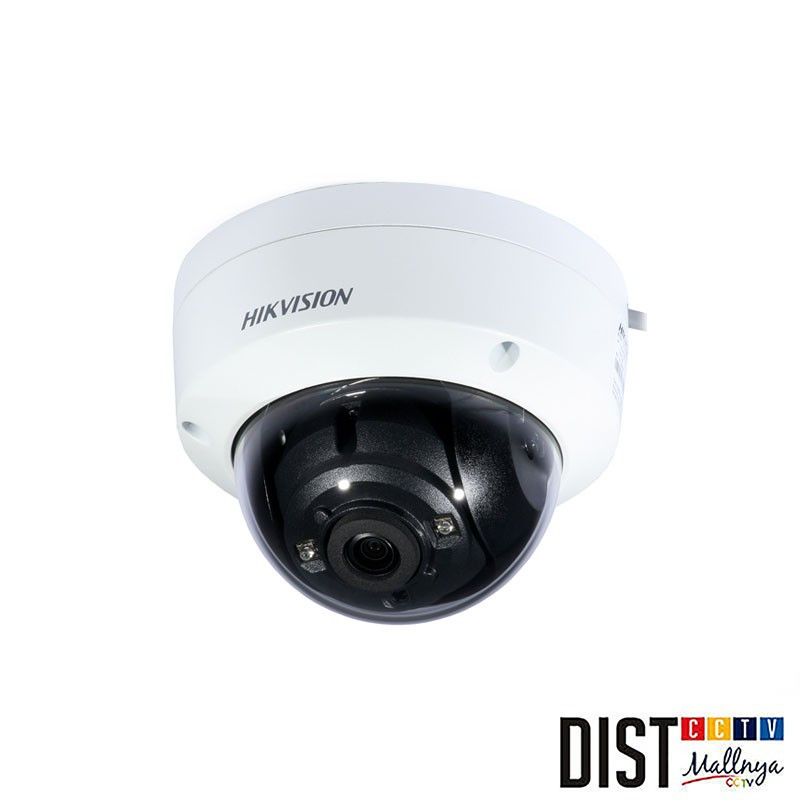 cctv-camera-hikvision-ds-2ce57h8t-vpitf-new