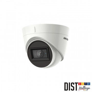 CCTV CAMERA HIKVISION DS-2CE78H8T-IT1F (new)
