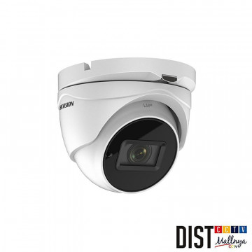 CCTV CAMERA HIKVISION DS-2CE79H8T-IT3ZF (new)