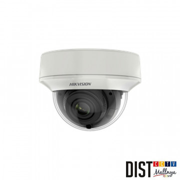 CCTV CAMERA HIKVISION DS-2CE56H8T-AITZF (new)