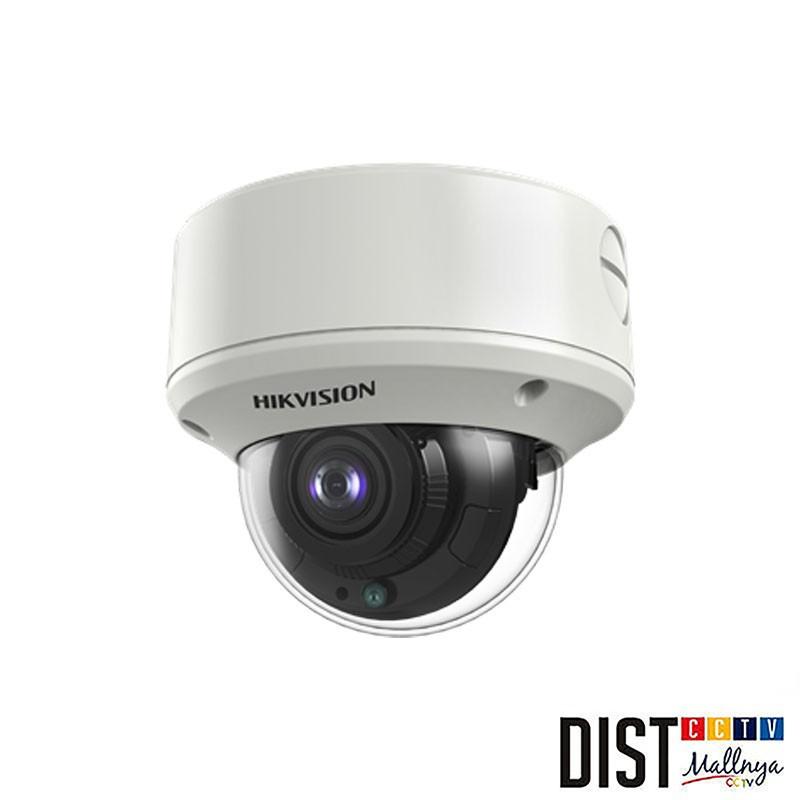 CCTV CAMERA HIKVISION DS-2CE59H8T-VPIT3ZF