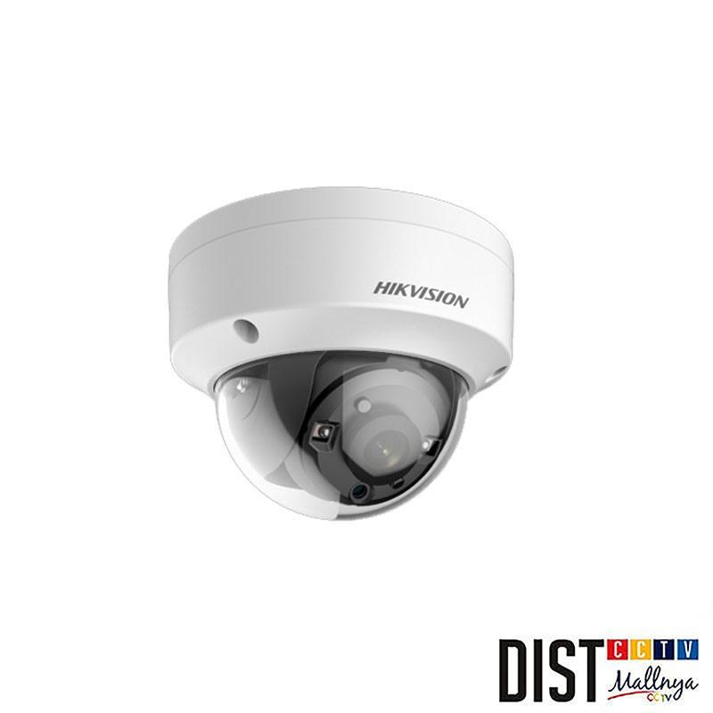 cctv-camera-hikvision-ds-2ce57u7t-vpitf-new