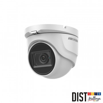 cctv-camera-hikvision-ds-2ce76u7t-itmf-new