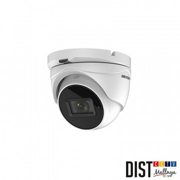 cctv-camera-hikvision-ds-2ce78u7t-it3f
