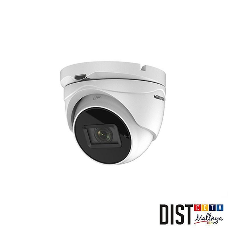 cctv-camera-hikvision-ds-2ce78u7t-it3f