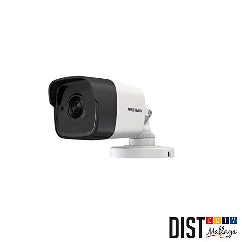 cctv-camera-hikvision-ds-2ce16u1t-itf-new