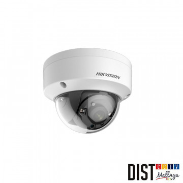 cctv-camera-hikvision-ds-2ce57u1t-vpitf-new
