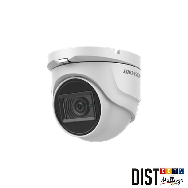 cctv-camera-hikvision-ds-2ce76u1t-itmf-new