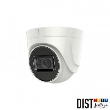 CCTV CAMERA HIKVISION DS-2CE76U1T-ITPF (new)