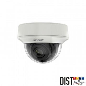CCTV CAMERA HIKVISION DS-2CE56U1T-ITZF