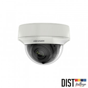 CCTV CAMERA HIKVISION DS-2CE56U1T-AITZF (new)