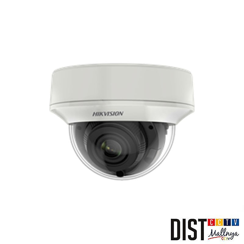 cctv-camera-hikvision-ds-2ce56u1t-aitzf-new