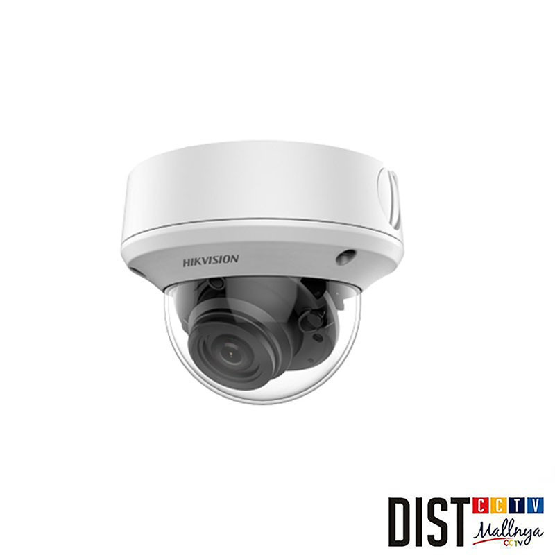 cctv-camera-hikvision-ds-2ce59u1t-avpit3zf-new