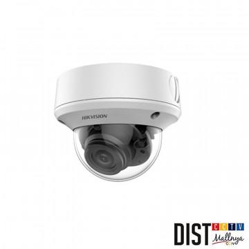 CCTV CAMERA HIKVISION DS-2CE5AU1T-AVPIT3ZF (new)