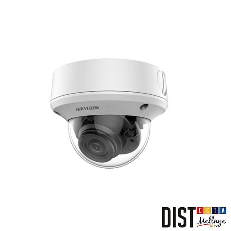 cctv-camera-hikvision-ds-2ce5au1t-avpit3zf-new