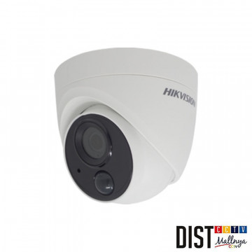 cctv-camera-hikvision-ds-2ce71d8t-pirl-new