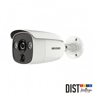 cctv-camera-hikvision-ds-2ce12d8t-pirl