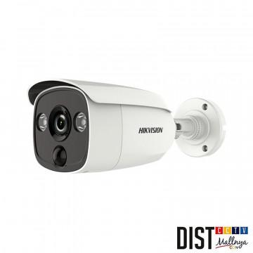 cctv-camera-hikvision-ds-2ce12d8t-pirl
