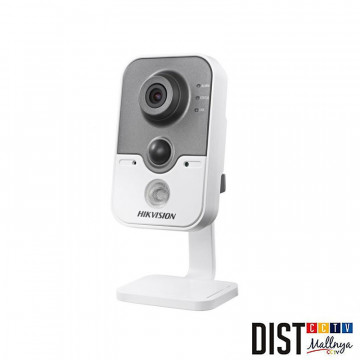 CCTV CAMERA HIKVISION DS-2CE38D8T-PIR (new)