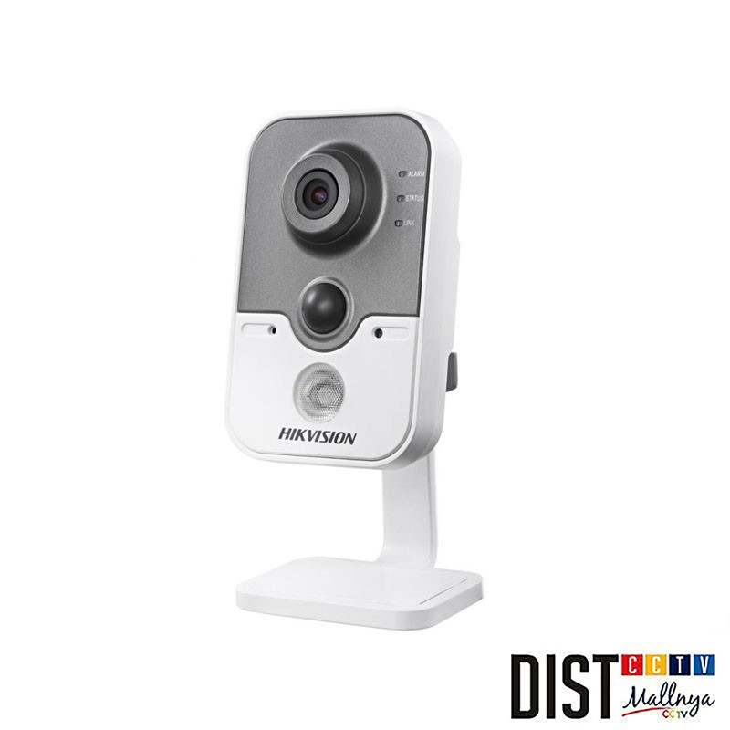 cctv-camera-hikvision-ds-2ce38d8t-pir-new