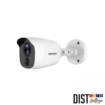 cctv-camera-hikvision-ds-2ce11d0t-pirl