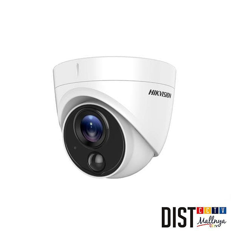 cctv-camera-hikvision-ds-2ce71d0t-pirl