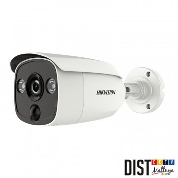 cctv-camera-hikvision-ds-2ce12d0t-pirl