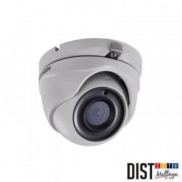 CCTV CAMERA HIKVISION DS-2CE56D0T-ITME