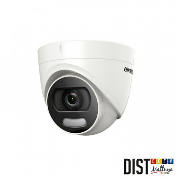 cctv-camera-hikvision-ds-2ce72dft-f-new