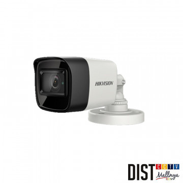 CCTV CAMERA HIKVISION DS-2CE16D3T-ITPF (new)
