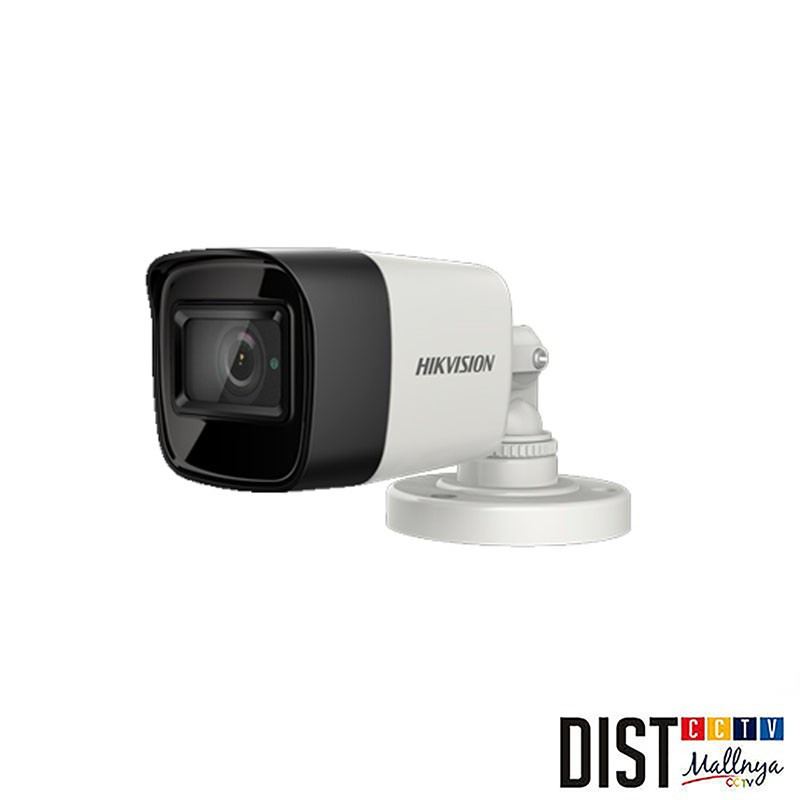 cctv-camera-hikvision-ds-2ce16d3t-itf-new