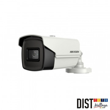 CCTV Camera Hikvision DS-2CE16D3T-IT3F (new)