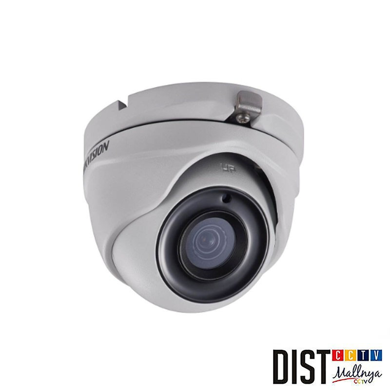 cctv-camera-hikvision-ds-2ce76d3t-itmf-new