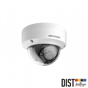 cctv-camera-hikvision-ds-2ce57d3t-vpitf-new