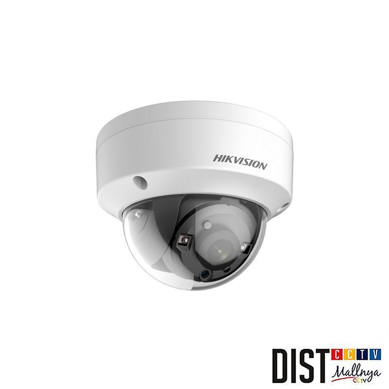 cctv-camera-hikvision-ds-2ce57d3t-vpitf-new