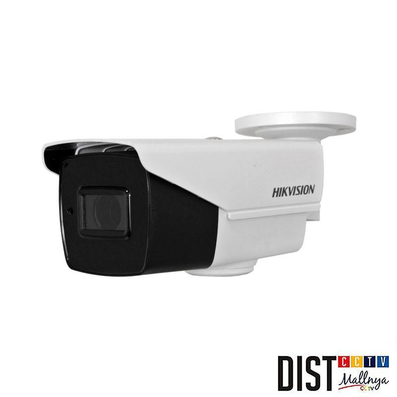 cctv-camera-hikvision-ds-2ce19d3t-it3zf