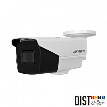 CCTV Camera Hikvision DS-2CE19D3T-AIT3ZF (new)
