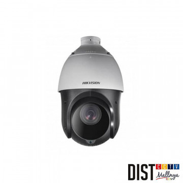 WWW.DISTRIBUTOR-CCTV.COM - CCTV CAMERA HIKVISION DS-2AE4123TI