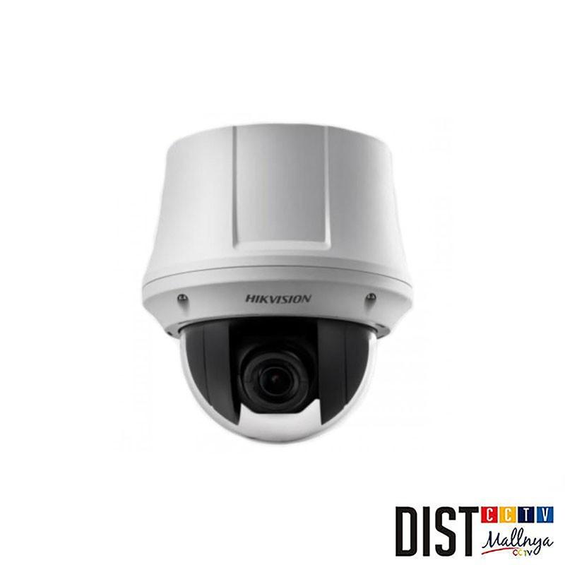 WWW.DISTRIBUTOR-CCTV.COM - CCTV CAMERA HIKVISION DS-2AE4223T-A3