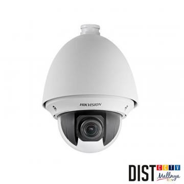 WWW.DISTRIBUTOR-CCTV.COM - CCTV CAMERA HIKVISION DS-2AE4123T-A