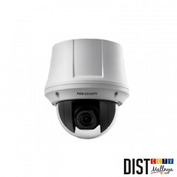 CCTV CAMERA HIKVISION DS-2AE4123T-A3