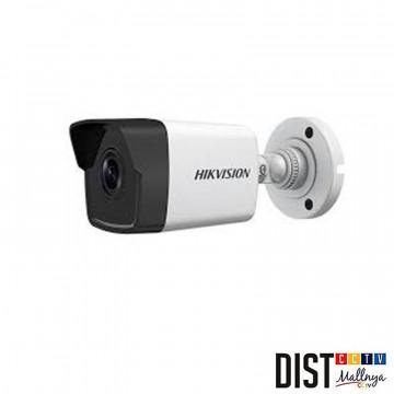 CCTV CAMERA HIKVISION DS-2CD1021-I