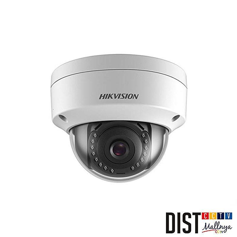 cctv-camera-hikvision-ds-2cd1131