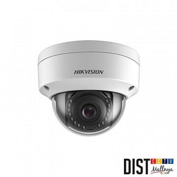 cctv-camera-hikvision-ds-2cd1121