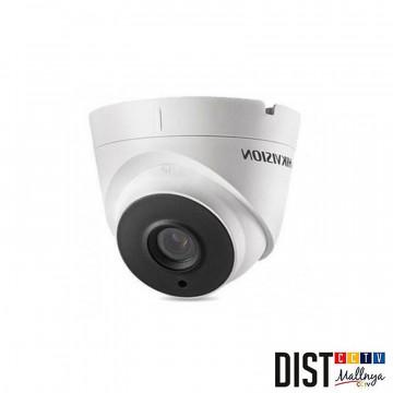 cctv-camera-hikvision-ds-2cd1321