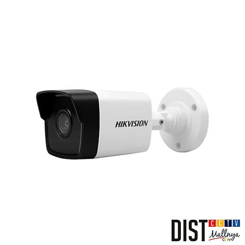 cctv-camera-hikvision-ds-2cd1043g0