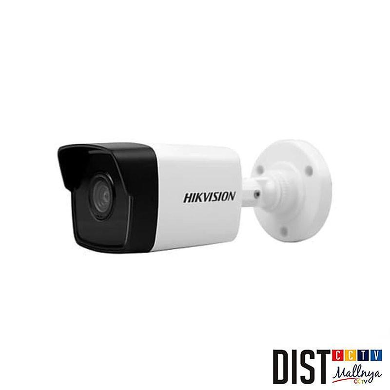 CCTV CAMERA HIKVISION DS-2CD1023G0E