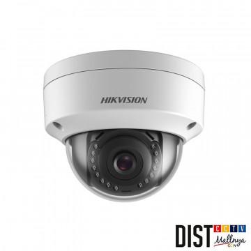 CCTV CAMERA HIKVISION DS-2CD1123G0