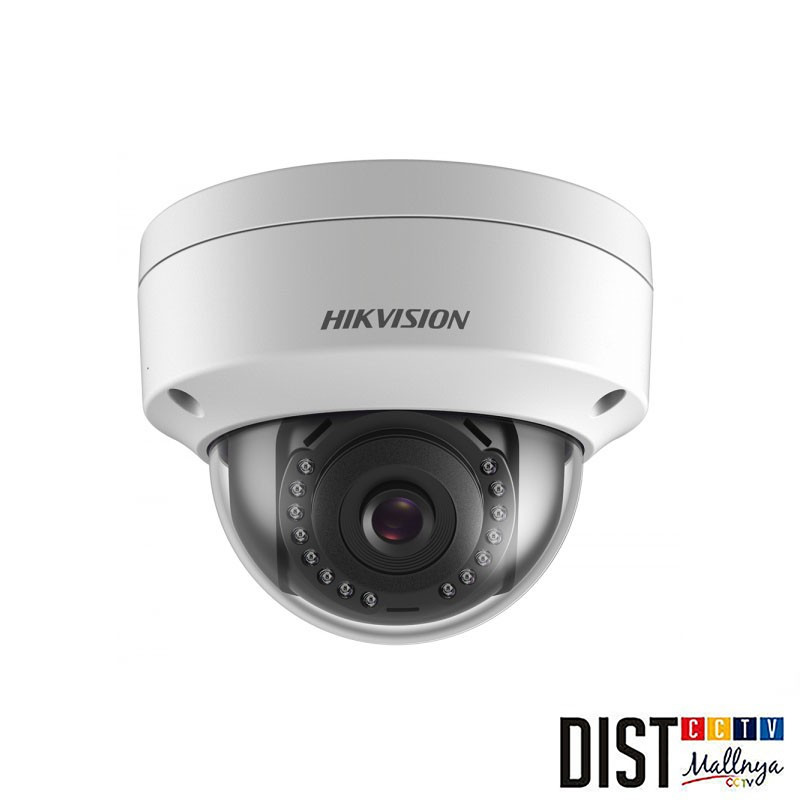 cctv-camera-hikvision-ds-2cd1123g0